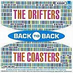 The Drifters Back To Back: The Drifters And The Coasters
