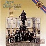Berlin Philharmonic Brass Brass In Berlin