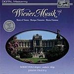 Robert Stolz Wiener Musik, Vol.7