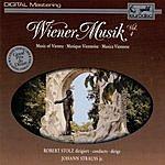 Robert Stolz Wiener Musik, Vol.4