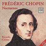 Frédéric Chopin Nocturnes Nos. 1-21