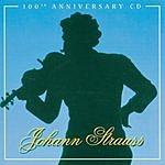Robert Stolz 100th Anniversary CD