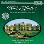 Robert Stolz Wiener Musik, Vol.3