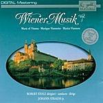 Robert Stolz Wiener Musik, Vol.5