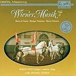 Robert Stolz Wiener Musik, Vol.11