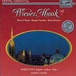 Robert Stolz Wiener Musik, Vol.1