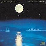 Carlos Santana Havana Moon