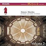 Wolfgang Amadeus Mozart Complete Mozart Edition: The Dances & Marches, Vol.2