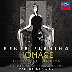 Renée Fleming Homage: The Age Of The Diva