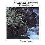 Burkard Schmidl Klanggarten, Vol.I