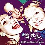 S.O.L. Coeur De Lumiere (3-Track Maxi-Single)