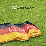 Xavier Naidoo Danke (Single)