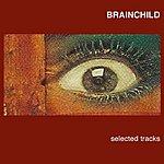 Brain Child Selected Tracks