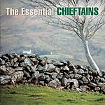 The Chieftains The Essential Chieftains
