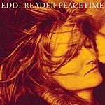 Eddi Reader Peacetime