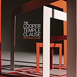 The Cooper Temple Clause Waiting Game/Pulling Shapes
