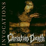 Christian Death Invocations