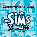 Marc Russo The Sims Unleashed: Video Game Soundtrack