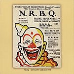 NRBQ Ludlow Garage 1970