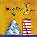 Baby Ray Monkey Puzzle