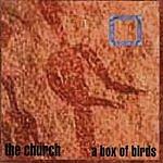 The Church A Box Of Birds