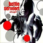 Bettie Serveert Attagirl