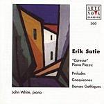 John White Piano Works