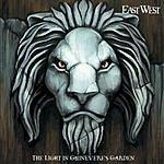 East West The Light In Guinevere's Garden