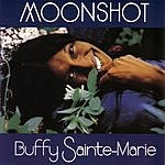 Buffy Sainte-Marie Moonshot