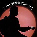 John Hammond Solo