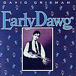 David Grisman Early Dawg