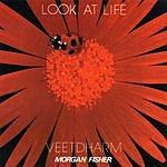 Morgan Fisher Look At Life (Veetdharm)