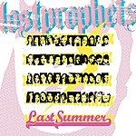 Lostprophets Last Summer/Sweet Dreams My LA Ex