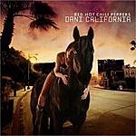 Red Hot Chili Peppers Dani California (4-Track Maxi-Single)