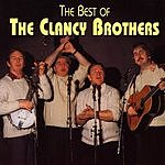 The Clancy Brothers The Best Of