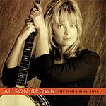 Alison Brown Best Of The Vanguard Years
