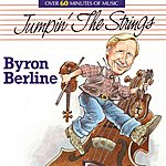 Byron Berline Jumpin The Strings