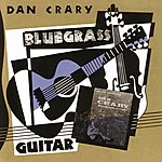 Dan Crary Bluegrass Guitar