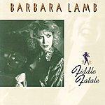 Barbara Lamb Fiddle Fatale