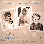 Emmylou Harris Trio II