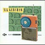 Nik Kershaw Radio Musicola