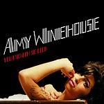Amy Winehouse You Know I'm No Good (Radio Edit)