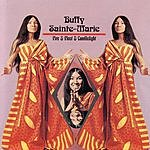 Buffy Sainte-Marie Fire Fleet And Candlelight