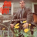 John Fahey Requia And Other Compositions For Guitar Solo