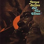 James Cotton Cut You Loose!
