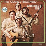 The Clancy Brothers Greatest Hits