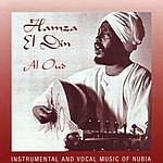 Hamza El Din Al Oud: Instruments & Vocal Music