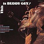 Buddy Guy This Is Buddy Guy