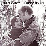 Joan Baez Carry It On