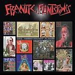 Frantic Flintstones 20th Anniversary Album